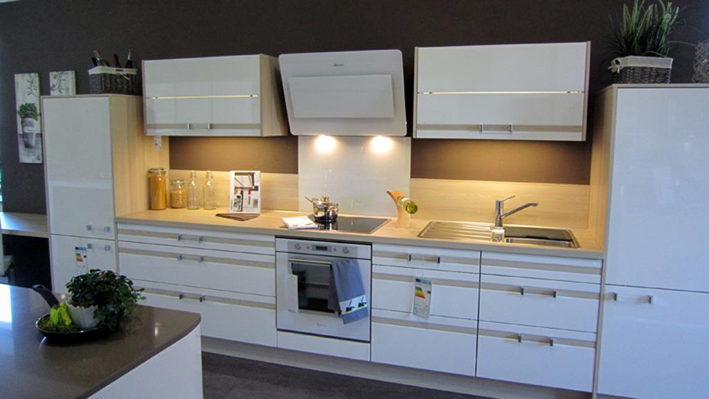 alte kuche renovieren altmodische kchen renovierung shabby chic kueche renovieren neu panorama. Black Bedroom Furniture Sets. Home Design Ideas