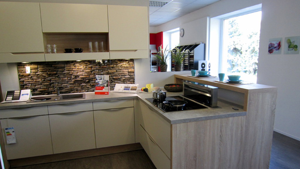 Küchenstudio 01844 Neustadt - Küchen Elektrogeräte ...